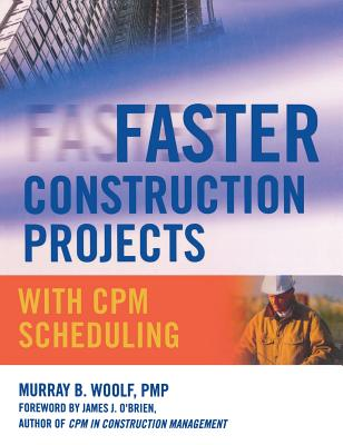 Faster Construction Projects with CPM Scheduling Cover Image