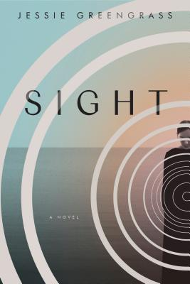Cover for Sight