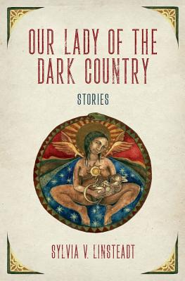 Our Lady of the Dark Country Cover Image