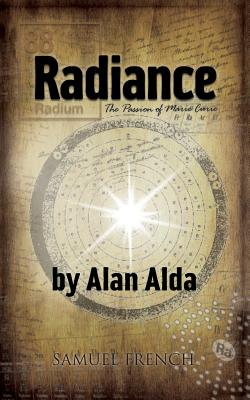Cover for Radiance