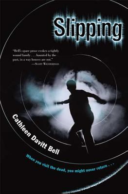 Slipping Cover