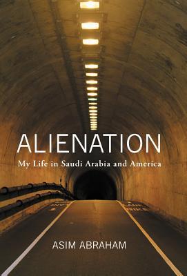Alienation Cover