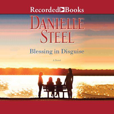 Blessing in Disguise Cover Image