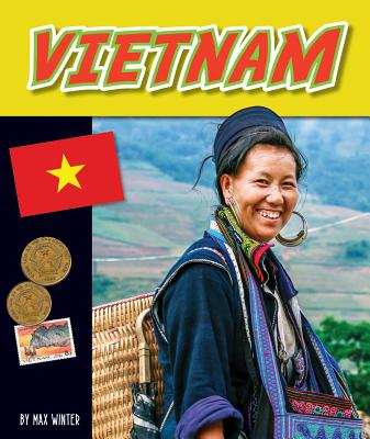 Vietnam (One World) Cover Image