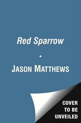 jason matthews books