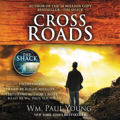 Cross Roads Cover