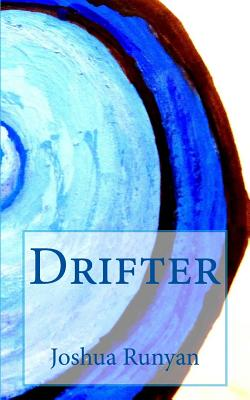 Drifter Cover Image