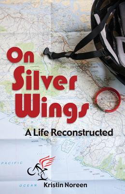 On Silver Wings Cover Image