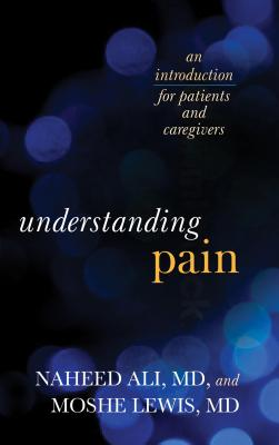Cover for Understanding Pain