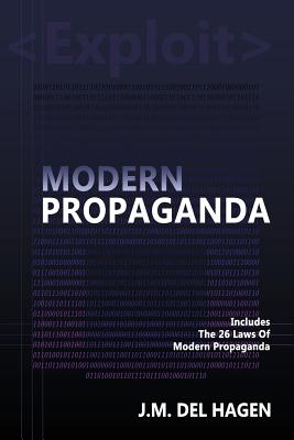 Modern Propaganda Cover Image