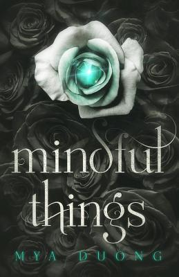 Mindful Things Cover Image