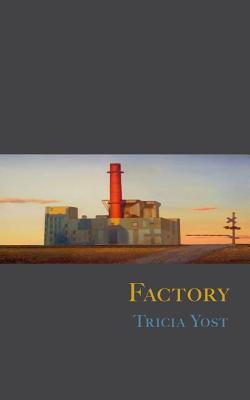 Factory Cover Image
