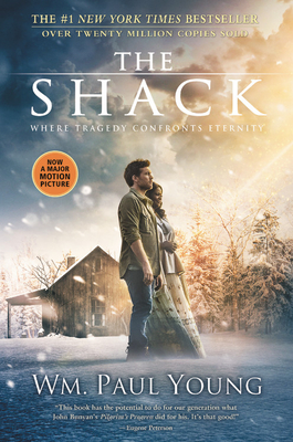 The Shack/Wm. Paul Young