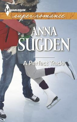 A Perfect Trade Cover