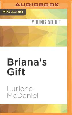 Briana's Gift Cover Image