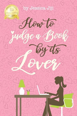 How To Judge A Book By Its Lover cover