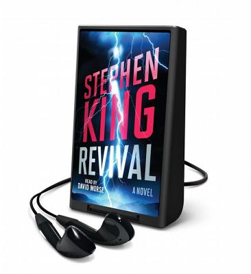 Revival Cover Image