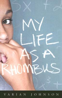 My Life as a Rhombus Cover Image