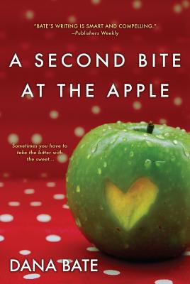 A Second Bite at the Apple Cover