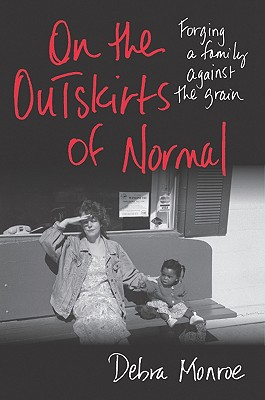 On the Outskirts of Normal Cover