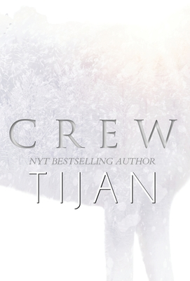 Crew (Hardcover) Cover Image
