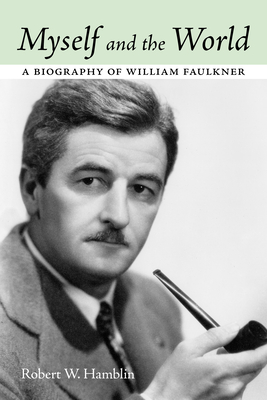 william faulkner and robert frost Arts and culture in the kennedy white house novelist william faulkner kennedy eagerly accepted the idea of inviting robert frost to read a poem at the.