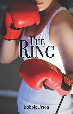 Cover for The Ring