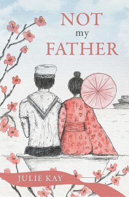 Not My Father Cover Image
