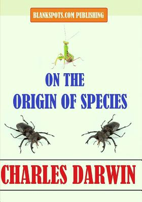 On the Origin of Species (Paperback) | Tattered Cover Book ...