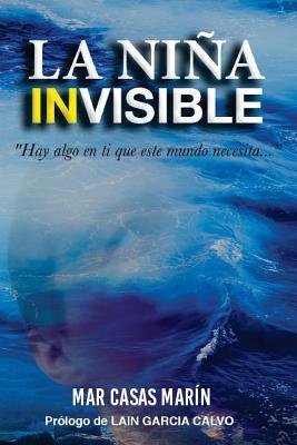 La niña invisible: