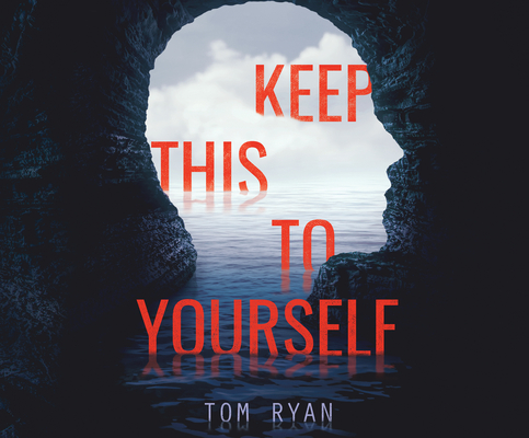 Keep This to Yourself Cover Image
