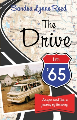 The Drive in '65 Cover Image
