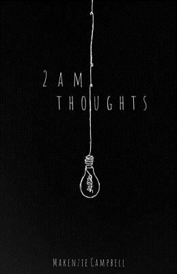 2am Thoughts Cover Image
