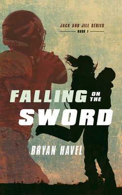 Falling On The Sword Cover Image