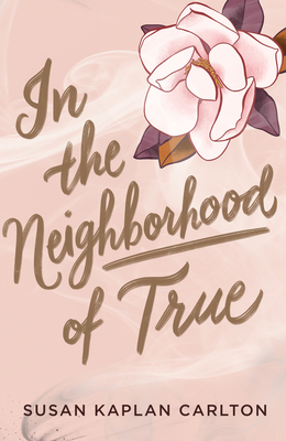 In the Neighborhood of True Cover Image