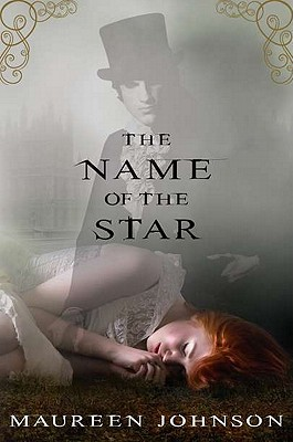 name of the star cover