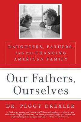 Our Fathers, Ourselves Cover