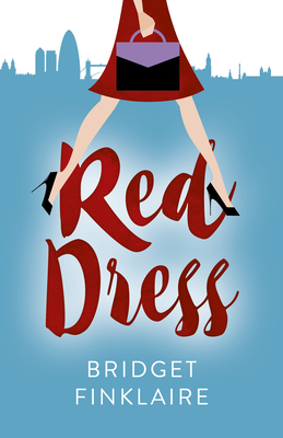 Cover for Red Dress