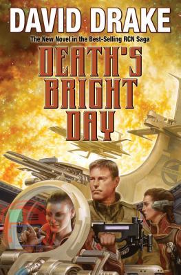Death's Bright Day (RCN  #11) Cover Image