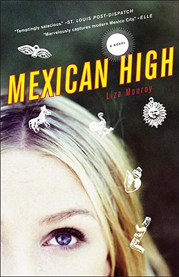Mexican High Cover