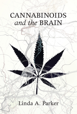 Cannabinoids and the Brain Cover Image