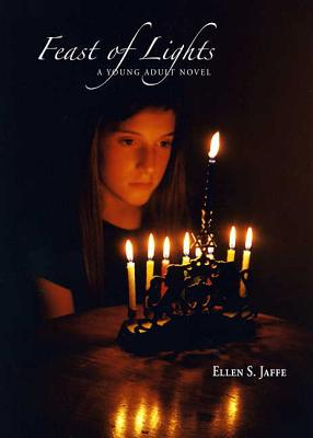 Feast of Lights Cover Image