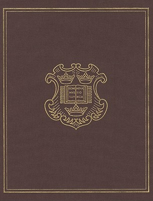 400th Anniversary Bible-KJV-1611 Cover Image