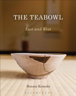 The Teabowl: East and West Cover Image
