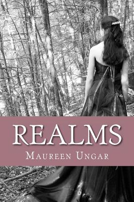 Realms Cover