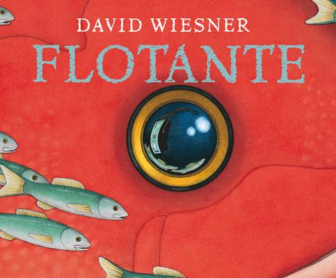 Flotante (Álbumes) Cover Image