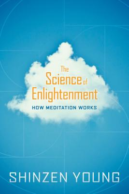 The Science of Enlightenment Cover
