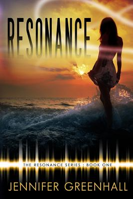 Resonance Cover Image