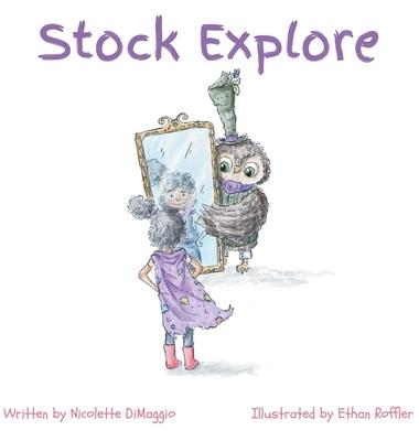 Stock Explore Cover Image