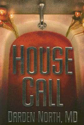 House Call Cover Image
